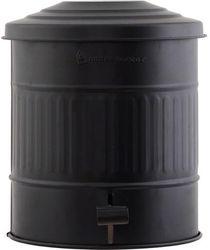 prullenbak---matt-zwart---15-liters---house-doctor[0].jpg